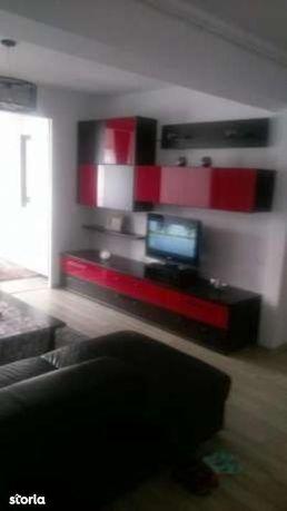 Apartament cu 3 camere de vânzare, Baciu