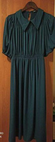 Зара дрехи-рокли, поли, ризи и други