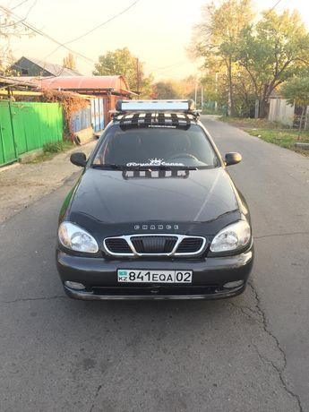 Авто на выкуп
