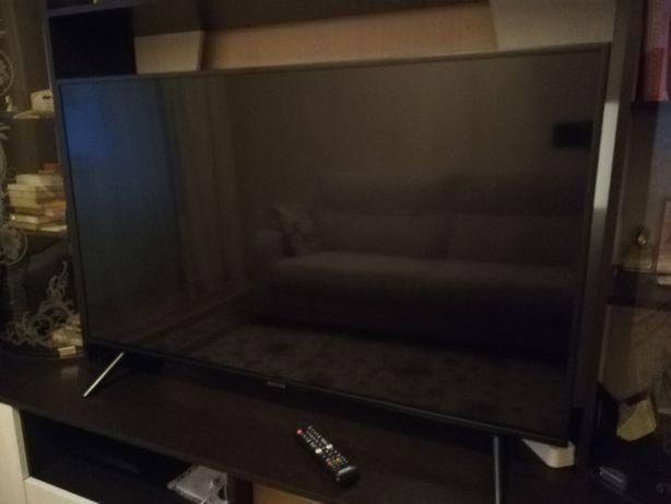 Продам телевизор Самсунг, Smart tv