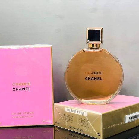 Super oferta parfum de firma, 2 la preț de 1