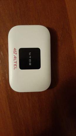 Продаю altel 4G Wifi