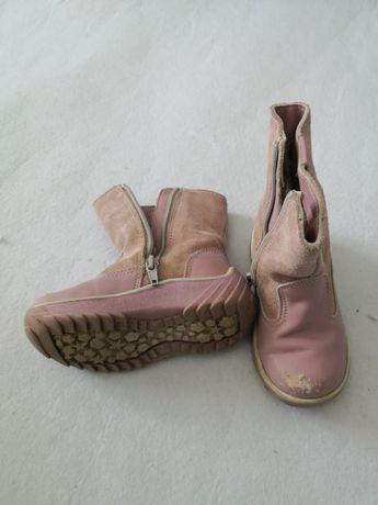 Детская обувь по 2000