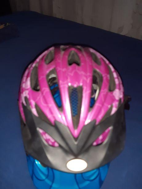 Casca bicicleta