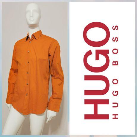 Camasa hugo boss 41/16