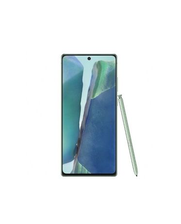 Смартфон Samsung Galaxy Note20, Green