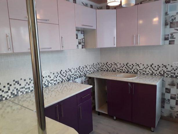 Кухня новая недорого!!!