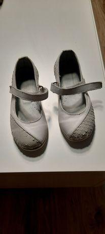 Обувки Ponky