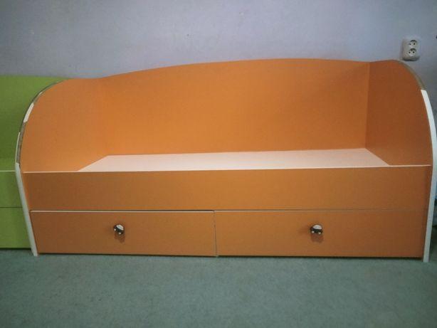 Продаю детская кроватка