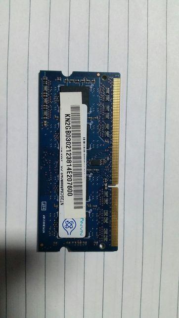 Memorie Laptop ACER One D270
