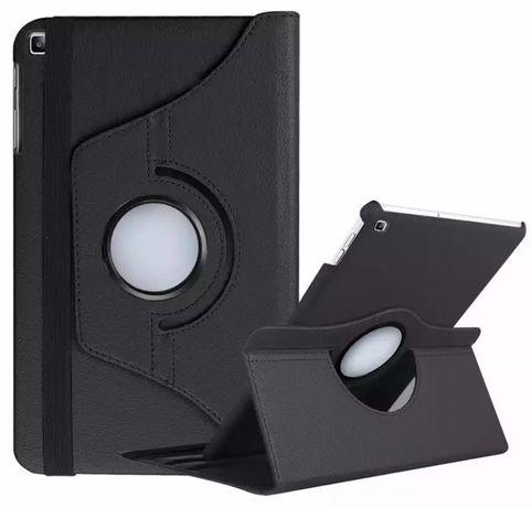 Чехол для  планшета SAMSUNG S5e