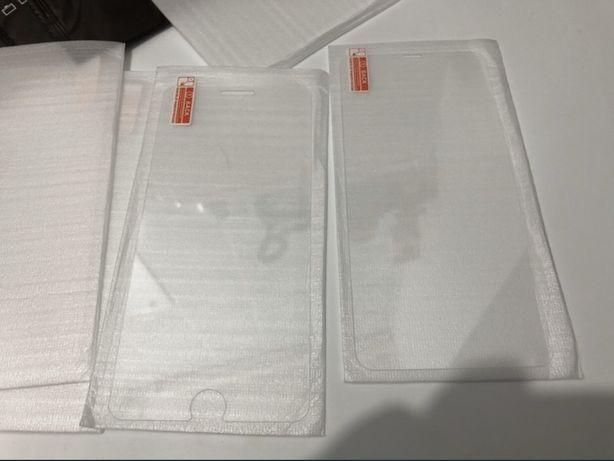 Folie sticla iphone 7 plus/8 plus/X/XS/11 Pro