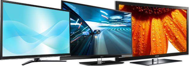 Service - Reparatii TV PHILIPS/SAMSUNG ETC/Cluj-Napoca/Garantie