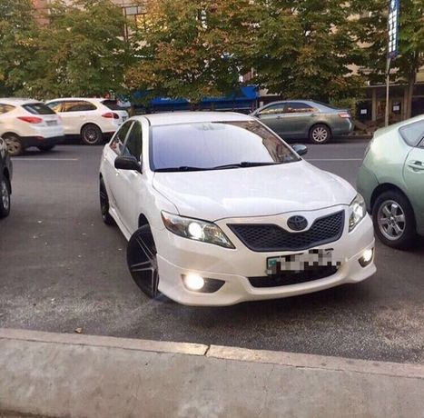Автопрокат без водителя!Аренда Авто! Прокат Авто в Нур-Султан!!!