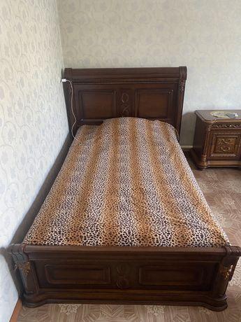 Продам две кровати срочно в связи  с переездом
