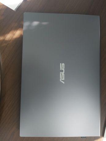 Ноутбук Asus X515MA-BR201