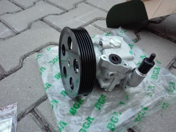 vand pompa servodirectie Audi A4 B8