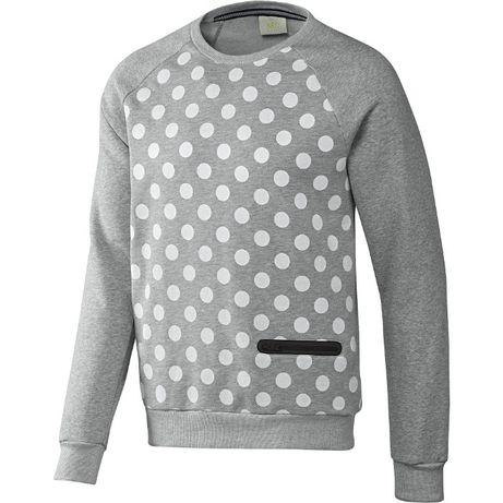 ADIDAS ORIGINALS NEO Мъжки Пуловер размер L