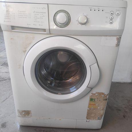 Продам стиральную машину автомат 3.5кг