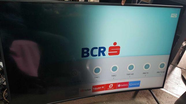 Reparatii televizoare laptop calculatoare ps4 sector 4 sudului Berceni
