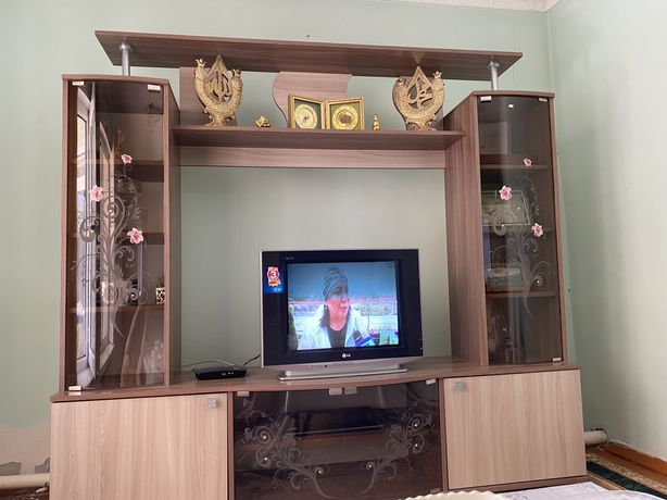 Приставка для телевизора