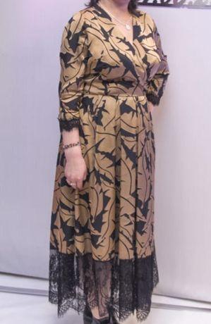 Продаю вечерняя платья