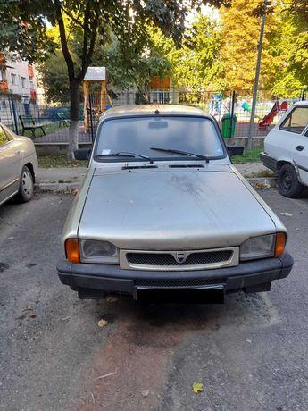 Vand Dacia 1310 (pentru tichet rabla)