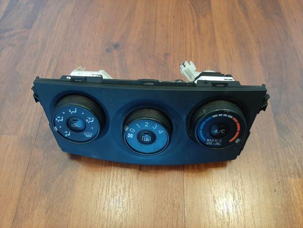 Продам Блок управления климат-контролем Toyota Corolla E150