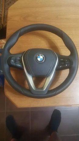 Volan BMW seria 5 G30, g11, g12