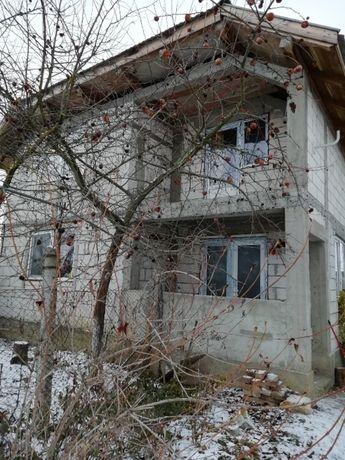 Casa de vânzare situata în Beiuș