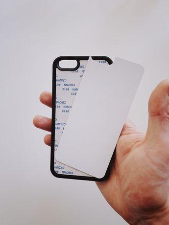 Vand huse blank (personalizabile) iPhone 5/5s/5se/6/6s/6 plus/6s plus
