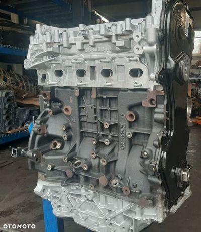 Motor Renault Master 2.3 DCI/150CP/M9T/Euro 5>2012, Regenerat