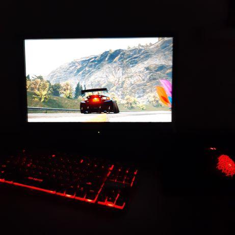 Компьютер i7 2600K
