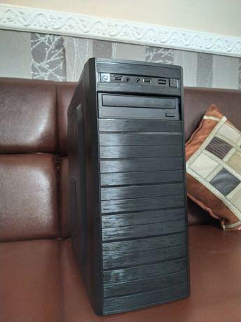 Продам компьютер i5
