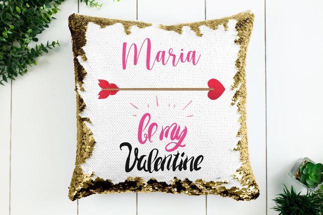 Cadouri personalizate Valentine's Day