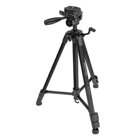 Trepied foto/video Promate Precise - 150