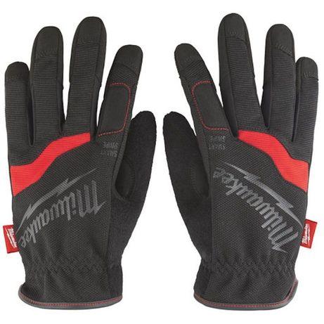Работни ръкавици Milwaukee Размер 9 – L