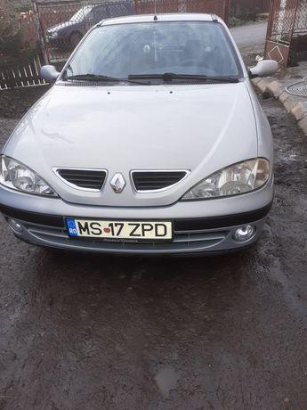Vând Renault Megane