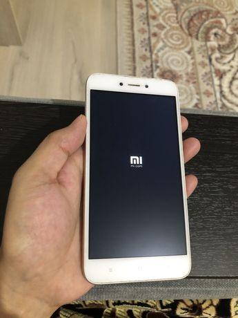 Продам сотку в хорошем состоянии Xiaomi