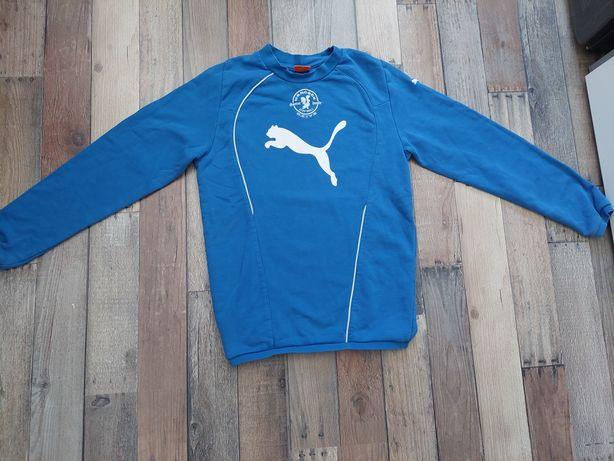 Bluza Puma mărimea XS