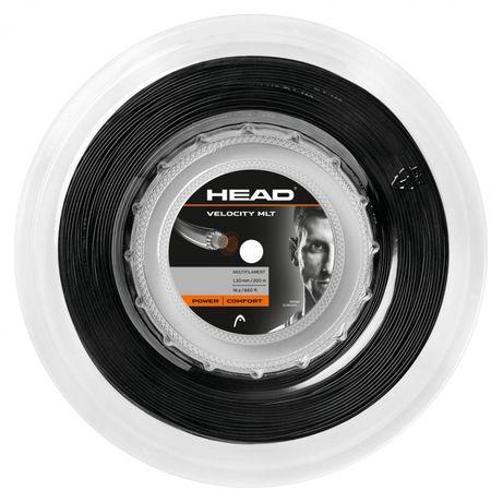 Racordaj tenis Head Velocity Mlt 1.25mm/200m