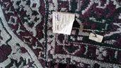 нови,тъкани килими и черги