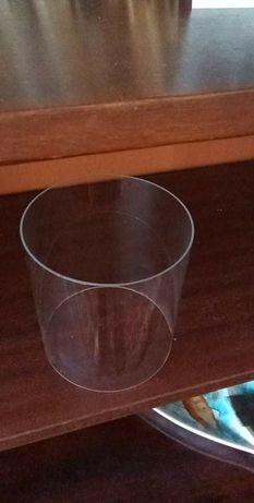 Стъклени цилиндри за Петромаксова лампа