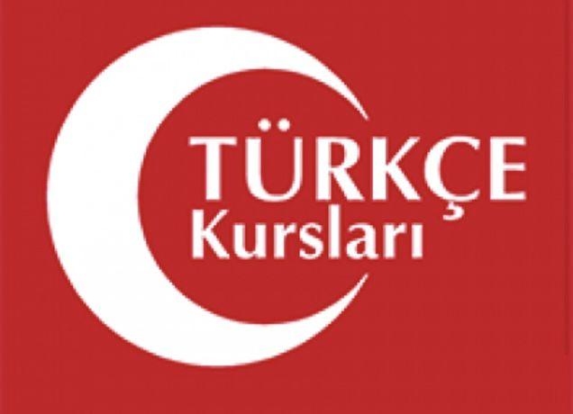 Если через 2 месяца не заговорите на турецком, мы вернем деньги