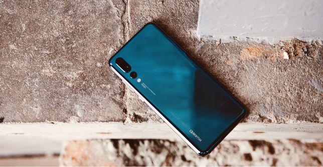 Display Sticla Huawei P Smart Z Plus 2019 5T P20 P30 P40 Mate 10 Lite