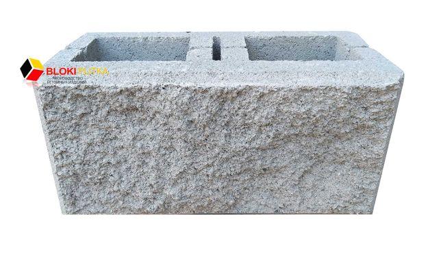 Сплитерные блоки, брусчатка, тротуарная плитка