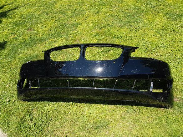 Оригинална предна броня за BMW 5 F10/F11 БМВ 5 Ф10/Ф11