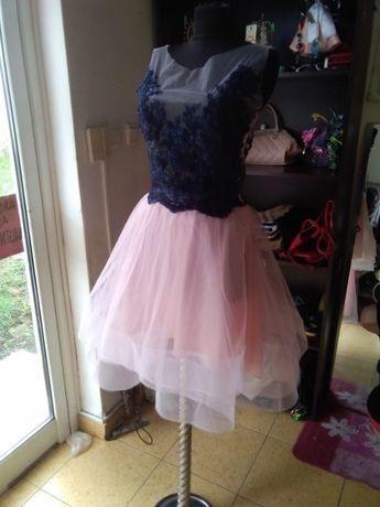 Ушиване на абитуриентски рокли,дрехи за повод, ушиване на ишлеме