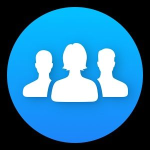 Vand grup facebook 21000 membrii in crestere