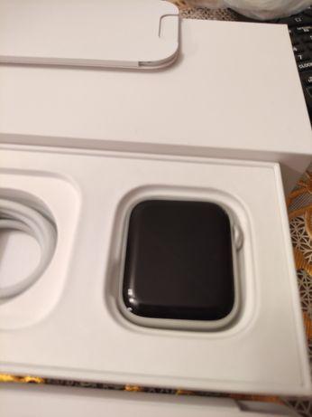 Смарт часы Apple watch Series 5 40 mm